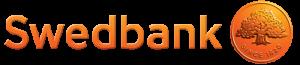 Swedbank_logo_logotype