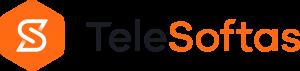 Telesoftas_logo_reg_rgb