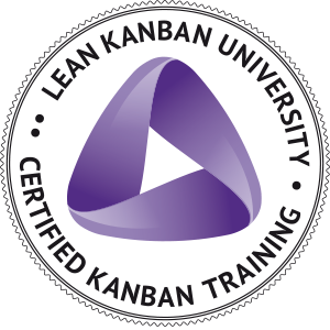 LKU-seal-training_L