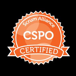 SCR20146-Seals-Final-CSPO