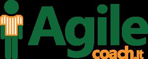 agilecoach_lt_logo_1