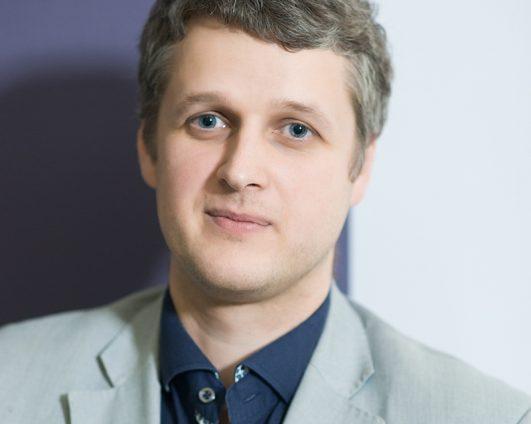 Kęstutis Janulis